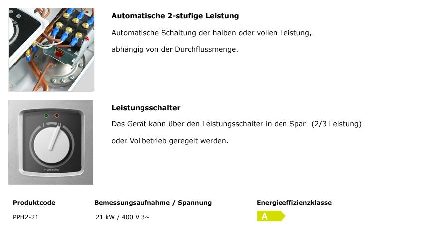 Erfreut 240 Volt Schaltung Galerie - Die Besten Elektrischen ...